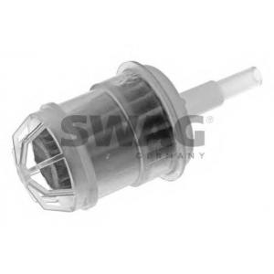 SWAG 10939393 Воздушный фильтр вакуумопровода