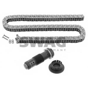 SWAG 10944503 Комплект цепи привода распредвала