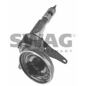 SWAG 10990008 Oil pump