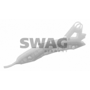 SWAG 11929901 Chain guide