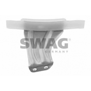 SWAG 11929903 Chain guide