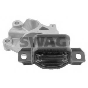 SWAG 12932515 Опора КПП гумометалева