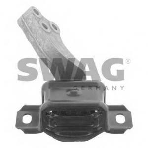 SWAG 12932517 Silent block