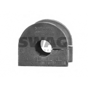 SWAG 13941497 Втулка стабилизатора