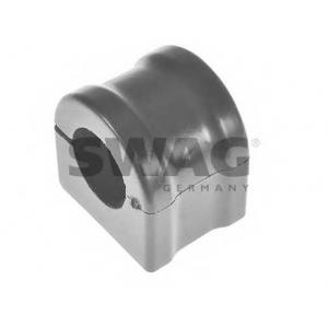 SWAG 13941559 Stabiliser Joint