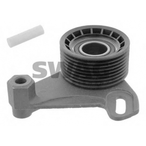 SWAG 20030001 Tensioner bearing