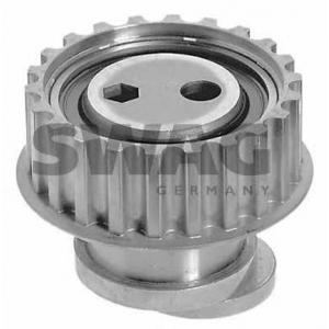SWAG 20030002 Tensioner bearing
