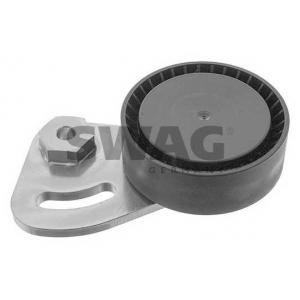 SWAG 20030026 Натяжной ролик, поликлиновой  ремень