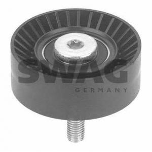 SWAG 20030037 Ролик ременя