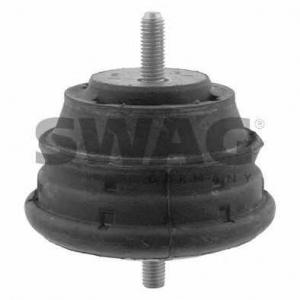 SWAG 20130011 Опора двигателя
