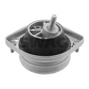 SWAG 20130020 Опора двигателя