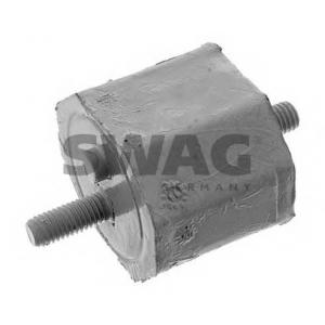 SWAG 20130031 Gear bracket