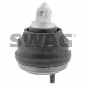 SWAG 20 13 0054 Опора двигателя