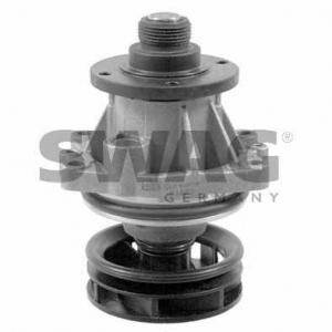 SWAG 20150018 water pump