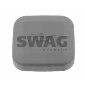 SWAG 20220001 Кришка маслозаливної горловини