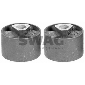 SWAG 20600006 Silentbloc