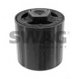SWAG 20690003 Сайлентблок рычага