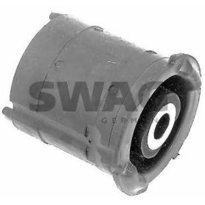 SWAG 20790016 Сайлентблок важеля