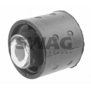SWAG 20790023 Сайлентблок важеля