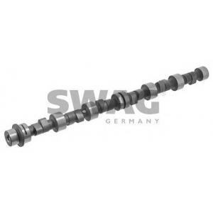 SWAG 20903068 Camshaft