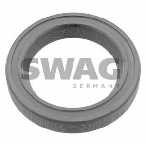 SWAG 20904591 Oil Seal