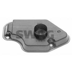 Гидрофильтр, автоматическая коробка передач 20908993 swag - BMW 3 (E36) седан 316 i