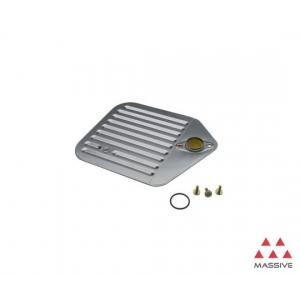 SWAG 20911675 Фільтр АКПП