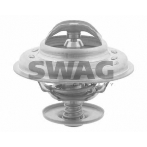 SWAG 20912190 Thermostat