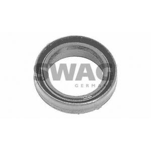 Уплотняющее кольцо, ступенчатая коробка передач 20912651 swag - BMW 3 (E21) седан 315
