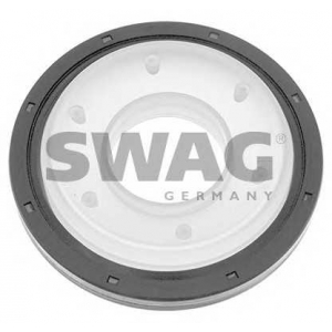 SWAG 20921073 Oil Seal