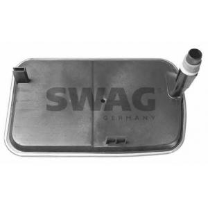 SWAG 20921078 Гидрофильтр, автоматическая коробка передач