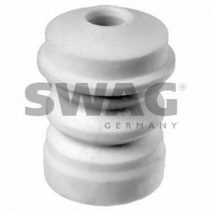 SWAG 20921107 Буфер амортизатору