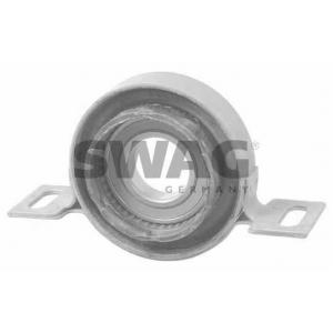 SWAG 20 92 1142 Подвеска, карданный вал