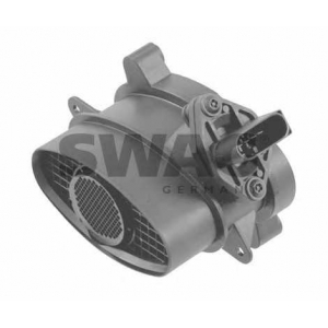 SWAG 20921969 Mass air flow sensor