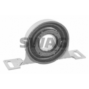 SWAG 20922298 propeller shaft centre support