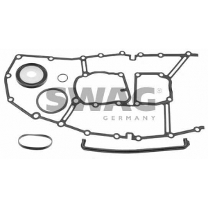 SWAG 20922570 Timing cover gasket
