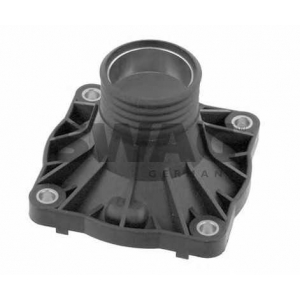 SWAG 20923739 Корпус термостата