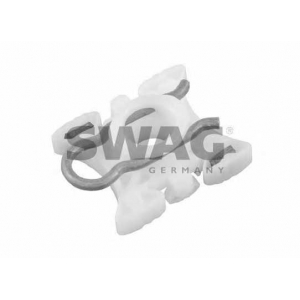 SWAG 20923749 Запчасть
