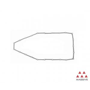 SWAG 20923955 Прокладка акпп