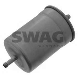 Топливный фильтр 20924073 swag - BMW 3 (E21) седан 318 i