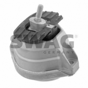 SWAG 20924080 Опора двигуна