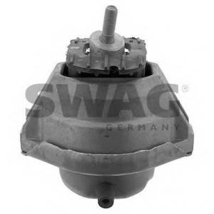 SWAG 20924097 Опора двигателя правая