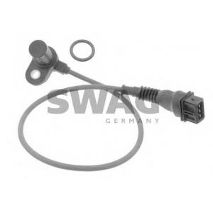 ������, ��������� ������������������ ���� 20924162 swag - BMW 5 (E39) ����� 520 i