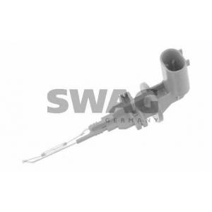 20926115 swag Датчик, уровень охлаждающей жидкости BMW X5 вездеход закрытый xDrive 30 d