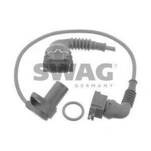 SWAG 20926203 Sensor camshaft