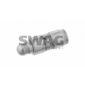SWAG 20926237 Толкатель