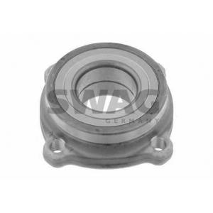SWAG 20926312 Hub bearing