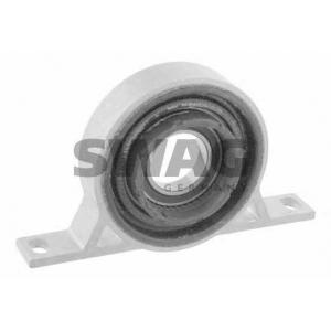 SWAG 20926316 Опора карданного валу
