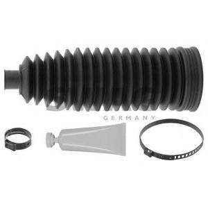 SWAG 20 92 6505 Комплект пылника, рулевое управление