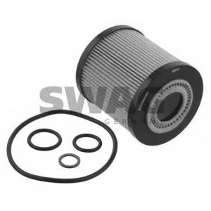 SWAG 20926705 Фильтр масляный
